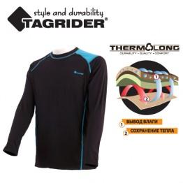 Термофутболка Tagrider Advanced